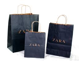 zara coupons in store justice coupon code