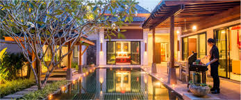 get directions asia phuket blog the bell pool villa resort