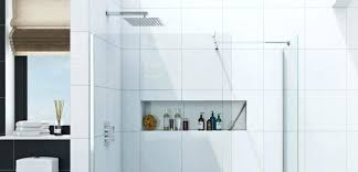 bathroom design tools bathroom design tools dayri me