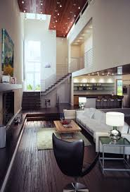 I Need An Interior Designer by What Do I Need To Know About Hiring An Interior Designer Kukun