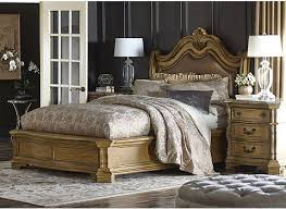 havertys bedroom furniture havertys bedroom sets awesome villa sonoma nightstand havertys