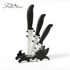 wedding gift knife set wedding knife set source quality wedding knife set from global