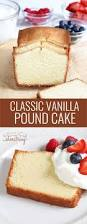 classic gluten free pound cake great gluten free recipes for
