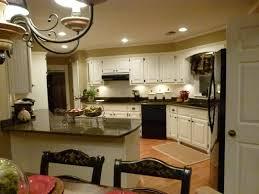 Redoing Kitchen Cabinets by 100 Dark Kitchen Cabinets Ideas Fresh How To Restain