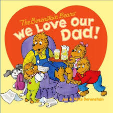 37 best new titles images on berenstain bears