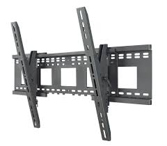 wall mount for 48 inch tv universal wall mount wall mounts avteq