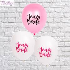online buy wholesale alphabet letter balloons from china alphabet