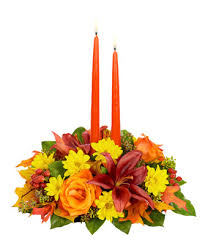 thanksgiving blessings country florist and gift