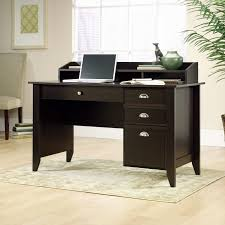 Computer Armoire Office Depot Office Depot Desks Sauder Harbor View Computer Armoire White Home