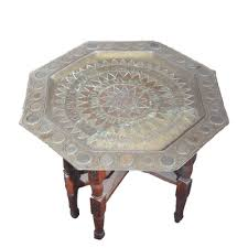 Retro Table Vintage Tables Antique Tables And Retro Tables Auction In Fine