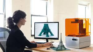 3d designer 3d designer at design consultants