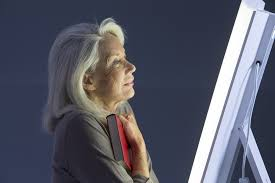 Seasonal Affective Disorder Light Therapy Winter Depression U2013 New Discoveries In Treatment Of Seasonal