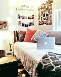 college bedroom decorating ideas college bedroom ideas simple decoration college bedroom best ideas