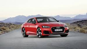 audi mercedes audi rs5 2017 can it rival the bmw m4 and mercedes c63 the week uk