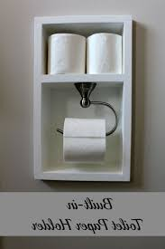 home design 1000 ideas about toilet paper storage on pinterest