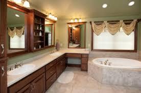 bathroom lighting ideas networx