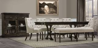 Kitchen Furniture Stores In Nj by Palisade Furniture In Englewood Nj Your New Jersey Discount