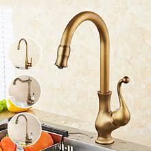 popular vintage kitchen faucet buy cheap vintage kitchen faucet