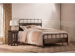 Valencia Bedroom Set Rooms To Go Hillsdale Furniture Bedroom Grayson Bed Set King 1130 660