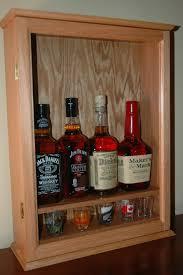 Kitchen Cabinets Locks Furniture Home Whiskey Bar Locking Liquor Cabinet Kitchen