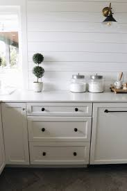 should i put shelf liner in new cabinets things pretty drawer shelf liners the inspired room