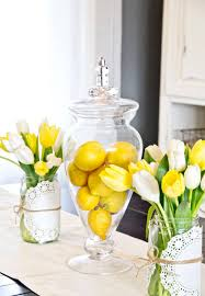easter centerpiece 27 best diy easter centerpieces ideas and designs for 2018