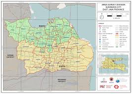 map of surabaya help disaster management in surabaya by mapping remotely