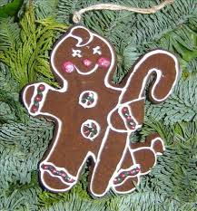 97 best gingerbread images on crafts