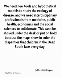 Quotes About Maps Ecology Quotes Page 1 Quotehd
