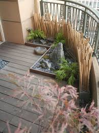 emejing apartment balcony privacy screen images decorating