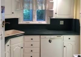 Do It Yourself Kitchen Cabinets Estimated Cost To Paint Interior Of House How To How To