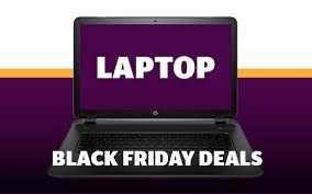 what are the best laptop deals for black friday best black friday laptop deals on saturday evening get 200 off