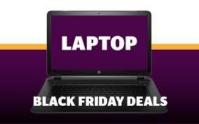 best gopro deals black friday best black friday laptop deals on saturday evening get 200 off
