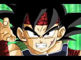 dragon ball moving wallpaper download dragon ball z bardock dragon ball z wallpapers for your