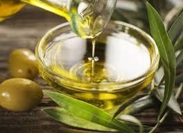 Minyak Zaitun Termurah harga minyak zaitun termurah harga minyak zaitun
