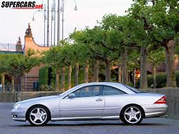 2000 mercedes coupe 2000 mercedes cl55 amg f1 review supercars