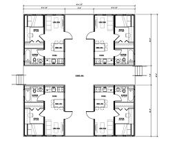 100 huge house floor plans 35 large floor plans big house