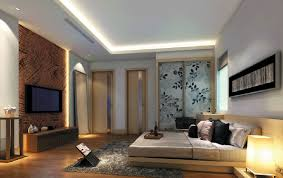 house interior design part 4 3d house design master bedroom with tv