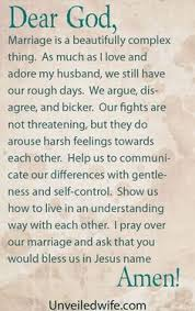 wedding quotes on bible pictures biblical quotes on marriage daily quotes about