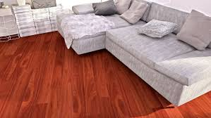 Laminate Flooring Perth Red Mahogany Hardwood Flooring Floating Floors Blackbutt