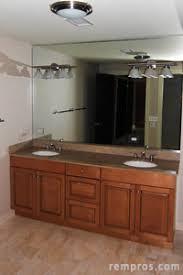 Bathtub Sizes Standard Bathroom Sizes Standard Bathroom Dimensions