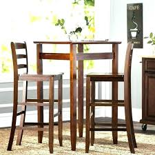 pub table and chairs for sale bar stool sets of 3 3 piece bar stool set home halo 3 piece pub