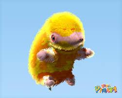 profitamole viva piñata wiki fandom powered by wikia