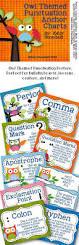 Owl Theme by Best 25 Owl Bulletin Boards Ideas On Pinterest Owl Theme