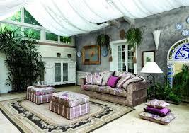 veranda chiusa arredare una veranda design idee consigli arredamento
