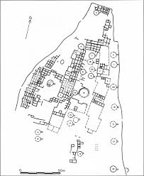 Pueblo House Plans by Pecos Nhp Cultural Resources Inventory Survey Appendix E