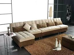most comfortable sectional sofas most comfortable sectional sofa wheelsofhopewv com