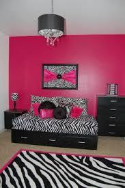 zebra bedroom decorating ideas 12 top zebra print bedroom unique zebra print decorating ideas