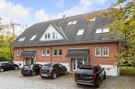 Haus Im Haus Ferienwohnungen St Peter Ording St Peter Bad Im Haus Im Bad 70