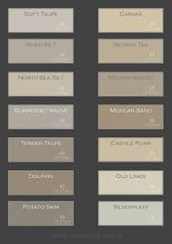 color shades of grey gallery gray brown color shades women black hairstyle pics